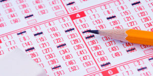 Read more about the article OtherLevels Wins Another Major European National Lottery Operator