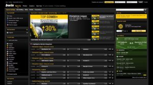 OtherLevels Pens Communications Deal With Bwin Party