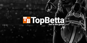 TopBetta Partners OtherLevels to Boost Customer Engagement
