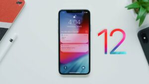iOS 12 Push Updates – What You Should Know
