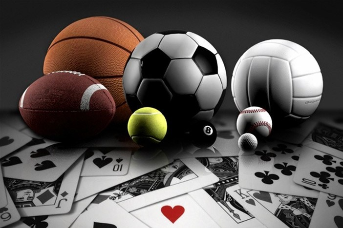 How In-Play Messaging Can Increase Your Match Revenue