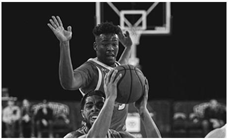 basketball-rect-blackwhite